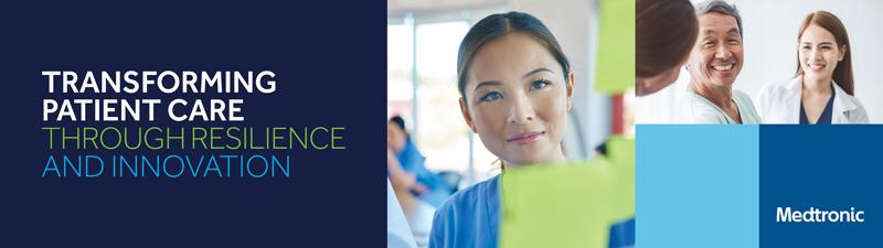 8th ASEAN Nurses Education Program (for Staff) | Harpers Travel