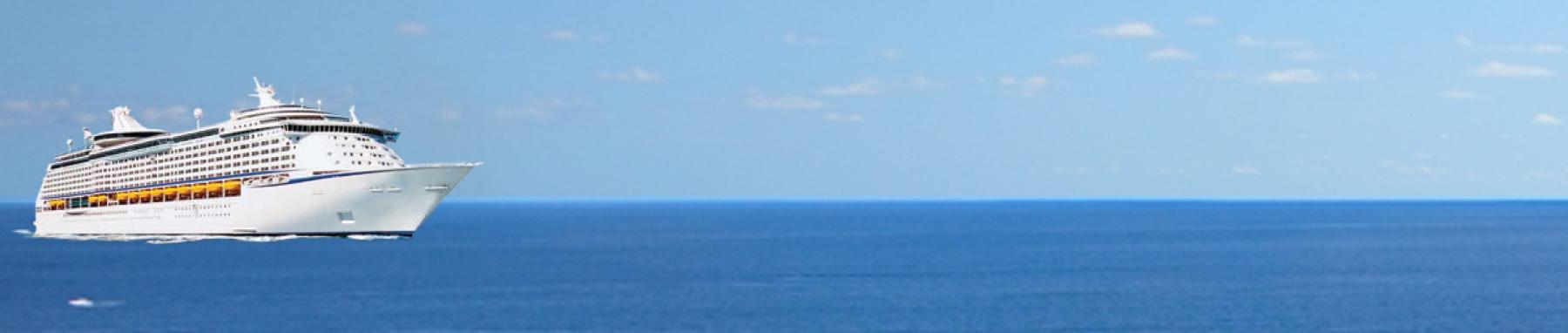 Royal Caribbean Cruises Harpers Travel Cheap Holiday