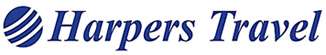 Harpers Travel | Cheap Holiday Tours Frequent Independent Traveler (FIT), Cruises, GIT, MICE, Events, Company