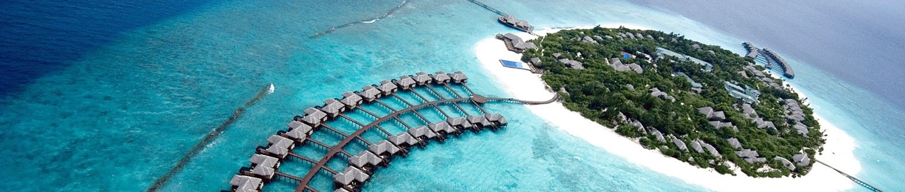 Maldives Top banner